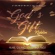 Ken-U God's Gift Riddim