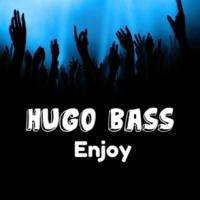 Philippe Vesic & Hugo Bass Enjoy