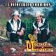 Miguel Y Miguel Sonora Y Sus Ojos Negros [Album Version]