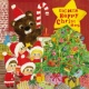 KIDS BOSSA Santa Claus Is Comining To Town (KIDS BOSSA ver.)
