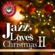 Mark Bodino Jingle Bells