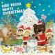 KIDS BOSSA KIDS BOSSA White Christmas