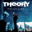Theory Of A Deadman Hallelujah