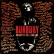 Los Piratas Teching (feat. Bunbury) [en directo]