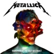 Metallica Hardwired…To Self-Destruct [Deluxe]