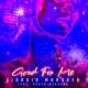 Giorgio Moroder/Karen Harding Good For Me (feat.Karen Harding)