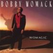 Bobby Womack Womagic