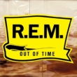 R.E.M. ラヂオ・ソング