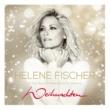 Helene Fischer Ave Maria