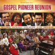 Billy Preston Gospel Pioneer Reunion [Live]