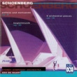 Sydney Symphony Orchestra/Edo de Waart Schoenberg: Pelleas und Melisande op.5 - Ciff. 33: Ein wenig bewegt