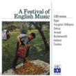 メルボルン・シンフォニー・オーケストラ/Bernard Heinze Vaughan Williams: Norfolk Rhapsody No.1