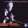 Sydney Symphony Orchestra/Edo de Waart Sydney Symphony Orchestra Live In Japan