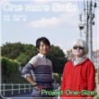 Project One-Size One more Smile ~中澤まさともside~