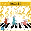 Barry Tuckwell Mozart: Horn Concerto No.4 in E flat, K.495 - 3. Rondo (Allegro vivace)
