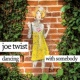 Louise Prickett/Joe Twist Twist: Gorilla
