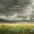 """メルボルン・シンフォニー・オーケストラ/Johannes Fritzsch/Melbourne Symphony Orchestra Chorus Brahms: Ein deutsches Requiem, Op.45 - 1. """"Selig sind, die da Leid tragen"""""""