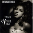 Natalie Cole The Very Thought Of You