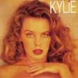 Kylie Minogue & Keith Washington If You Were With Me Now