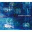 Kenmochi Hidefumi Melancholic Jazz Supreme