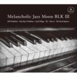 INO hidefumi Melancholic Jazz Moon BLK 3