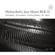 INO hidefumi Melancholic Jazz Moon BLK 2