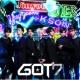 GOT7 Hey Yah(初回生産限定盤B)