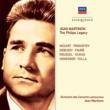 コンセール・ラムルー管弦楽団/ジャン・マルティノン Debussy: Prélude à l'après-midi d'un faune