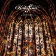 "Kalafina Winter Acoustic ""Kalafina with Strings"""