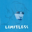 Washington Limitless [Single Version]