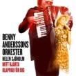 Benny Anderssons Orkester Mitt hjärta klappar för dig