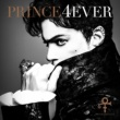 Prince & The New Power Generation Cream