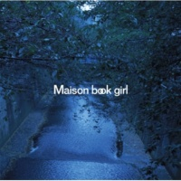 Maison book girl karma (instrumental)