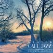 Moonlight Jazz Blue アメイジング・グレース(Amazing Grace)