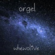 whewolive orgel