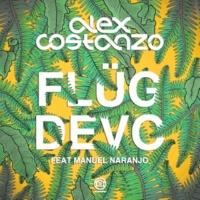 Alex Costanzo/Manuel Naranjo Flüg devo