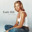 Faith Hill Better Days
