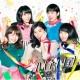 AKB48 ハイテンション<Type D>