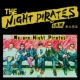 THE NIGHT PIRATES WE ARE