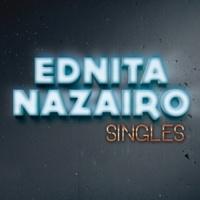 エドニータ・ナサリオ Singles