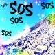 エリエール35号 SOS
