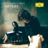 ラベック姉妹 Fauré: Dolly Suite, Op.56 - for piano duet - 1. Berceuse