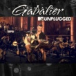 Andreas Gabalier Bergbauernbuam [MTV Unplugged]
