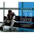小室哲哉 TETSUYA KOMURO EDM TOKYO