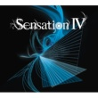 Sensation Axis