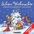 Kinder Schweizerdeutsch Schneemaa