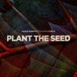 Sacha Robotti/p. keys Plant The Seed (feat.p. keys)