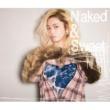 Chara Naked & Sweet