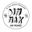 The Bloody Beetroots DIM MAK 20th Anniversary