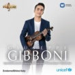 "Giuseppe Gibboni The Tale of Tsar Saltan, Act 3: ""Il volo del calabrone"""